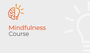 kain ramsay mindfulness course